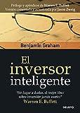 El inversor inteligente (Clásicos Deusto de Inversión...