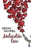 Melocotn loco (Bestseller)