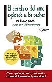 El cerebro del nio explicado a los padres (Plataforma Actual)