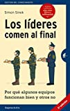 LÍDERES COMEN AL FINAL, LOS (EDICIÓN REVISADA): Por...