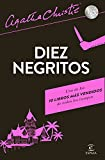 Diez negritos (Espasa Narrativa)