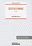 Derecho romano 2019. Formato Do