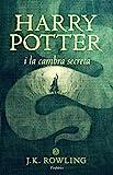 Harry Potter i la cambra secreta (rústica) (SERIE...