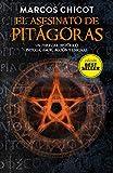 El Asesinato de Pitgoras (EDICION BESTSELLER)