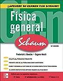 FISICA GENERAL (SERIE SCHAUM'S)