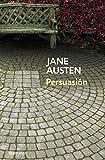 Persuasión (Clásica)