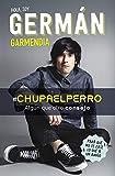 #Chupaelperro: Algún que otro consejo para que no te...