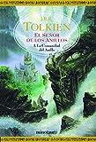 El Seor de los Anillos, I. La Comunidad del Anillo: 3 (Biblioteca J. R. R. Tolkien)