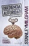 Obediencia a la autoridad: El experimento Milgram...
