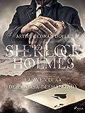 La aventura de la casa deshabitada (World Classics)