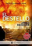 El Destello: 18 (Literatura Mágica)