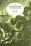 Sombra Sobre Innsmouth,La (CLÁSICOS ILUSTRADOS)