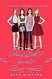 Pretty Little Liars: Pretty Little Secrets