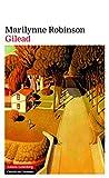 Gilead (Narrativa)