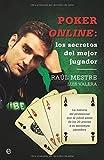 Poker online - los secretos del mejor jugador