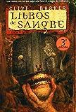 Libros de sangre I 4º ed.: 1 (Eclipse)