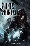 Filos mortales (13/20)