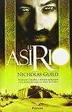 El asirio (Histórica)