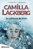 La princesa de hielo: Misterios y secretos familiares...