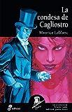 La condesa de Cagliostro (Series)