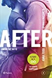 After. Amor infinito (Serie After 4) (Planeta...
