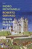 Historia de la Edad Media (Ensayo | Historia)