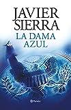 La dama azul (vigésimo aniversario) (Autores...