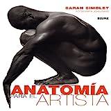 Anatomía Para el Artista (2011)