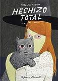 Hechizo Total 4ªed: 8 (Los Impronunciables)