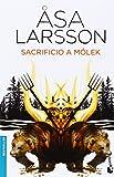 Sacrificio a Mlek (Bestseller)