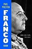 Franco (edición actualizada): Caudillo de España...
