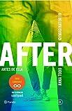 After. Antes de ella (Serie After 0) (Planeta...
