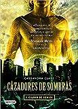 Cazadores de sombras 2: ciudad de ceniza (La Isla del...