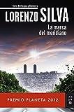 La marca del meridiano (Autores Españoles e...