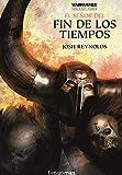 El Señor del Fin de los Tiempos nº 5/5 (Warhammer...