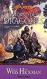 El retorno de los dragones nº 1/3: Crónicas de la...