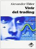 Vivir del Trading, Coleccin Finanzas (Valor)