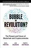Blockchain Bubble or Revolution: The Present and Future...