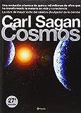 COSMOS. UNA EVOLUCION COSMICA DE ((Fuera de...