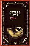 1984 (Contempornea)