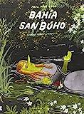 Bahía de San Búho (Los Impronunciables) de Simon...