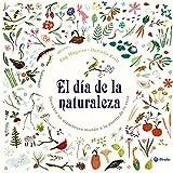 El día de la naturaleza (Castellano - A PARTIR DE 8...