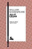 Julio César: Traducción y edición de Ángel-Luis...