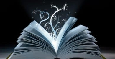 mejores libros de fantasia