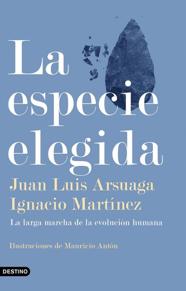 mejor libro ciencias especie protegida 2020