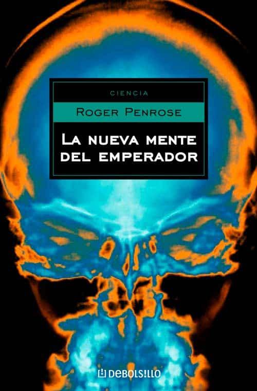mejor libro sobre ciencia 2020