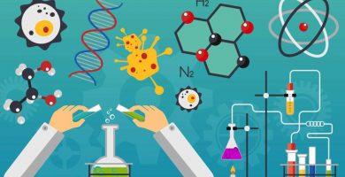 libros cientificos 2020