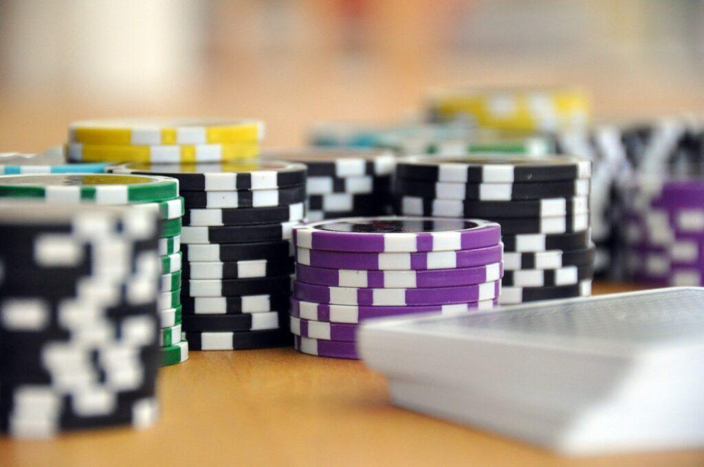 fichas pra jugar poker