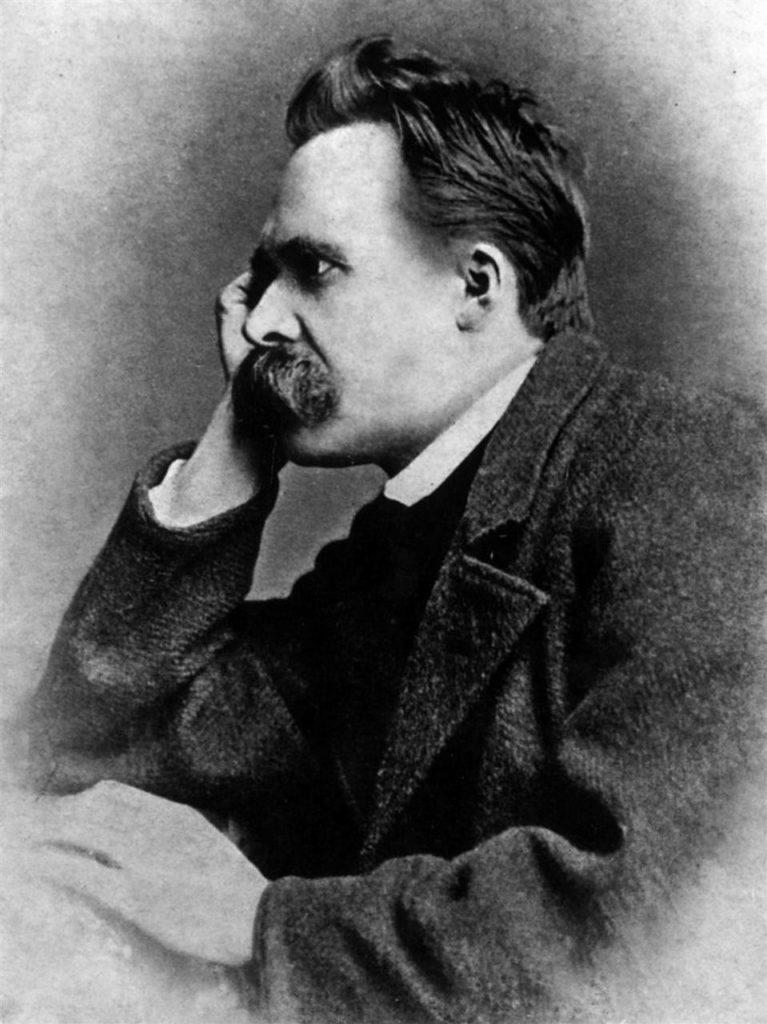 Filósofo alemán Los 10 mejores libros del filosofó Friedrich Nietzsche